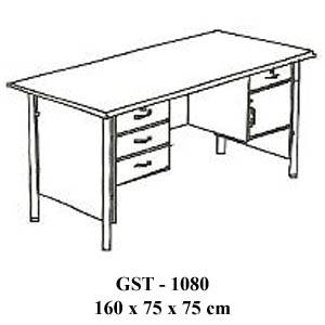 meja-kantor-1-biro-gst-1080