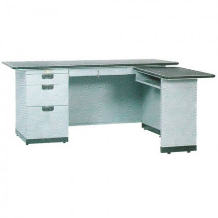 meja-kantor-alba-type-402-tl-450x450