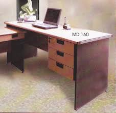 Pentingnya Memilih Meja Kantor Meeting | YaFurniture.com | furniture kantor