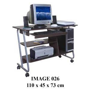 meja-komputer-image-026
