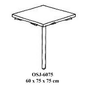 meja-penyambung-osj-6075