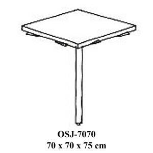 meja-penyambung-osj-7070