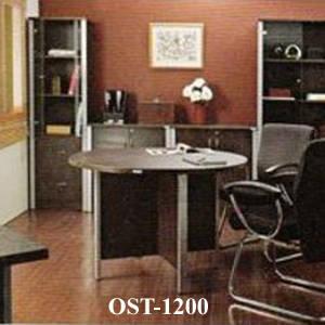 meja-rapat-bulat-ost-1200