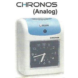 mesin-absensi-origin-chronos