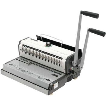 mesin-binding-jilid-gemet-w21