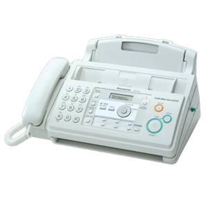 mesin-fax-panasonic-kx-fp701