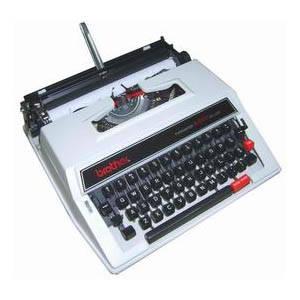 mesin-tik-brother-mt-2000-9-inch