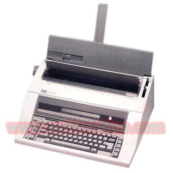 mesin-tik-nakajima-ae-640