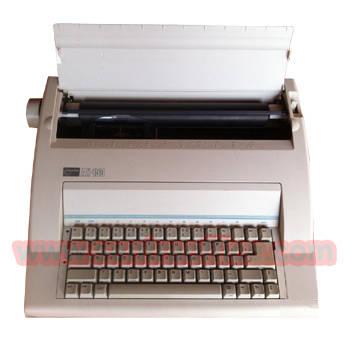 mesin-tik-nakajima-ax-150