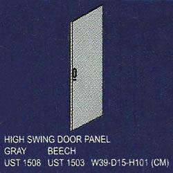 pintu-panel-tinggi-uno-classic-series