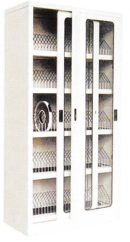sliding-glass-door-cupboard-sdg-206-duduk