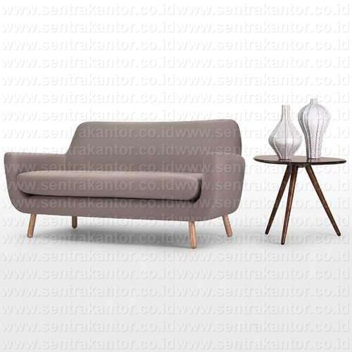 sofa kantor & rumah minimalis sentra sm 06