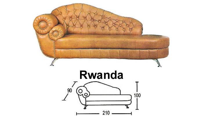 sofa-santai-rwanda