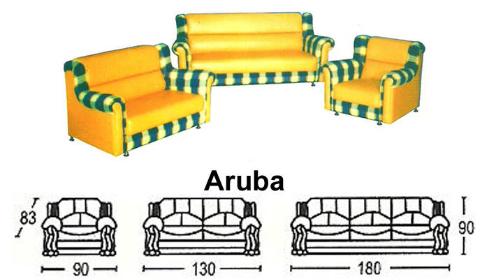 sofa-tamu-aruba