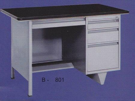 B-801-450x336