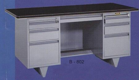 B-802-450x261