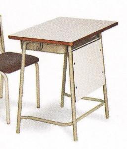 Echool Desk No.4