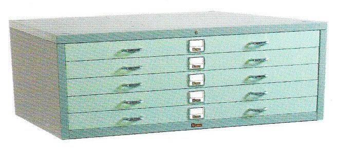Horizontal-Plan-File-Cabinet-Lion-l-23b