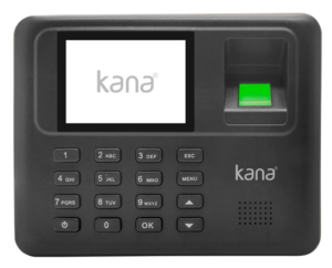KANA SF-800+