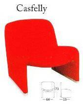 Kursi-sofa-subaru-casfelly