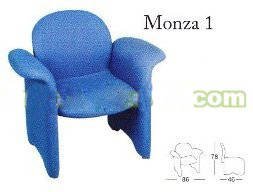 Kursi-sofa-subaru-monza-1