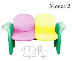 Kursi-sofa-subaru-monza-2