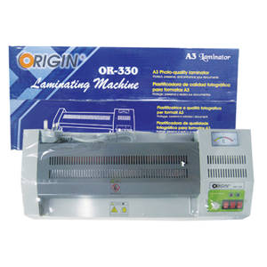 Mesin-Laminating-Origin-OR-330