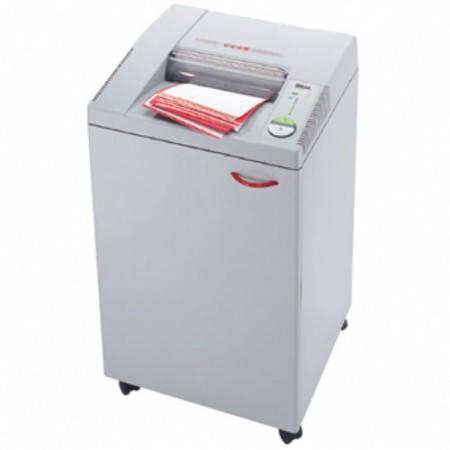 Mesin-Penghancur-Kertas-Ideal-3104-450x450