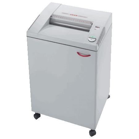 Mesin-Penghancur-Kertas-Ideal-3804-450x450