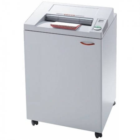 Mesin-Penghancur-Kertas-Ideal-4002-450x450