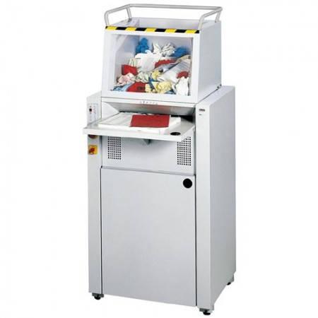 Mesin-Penghancur-Kertas-Ideal-4605-450x450