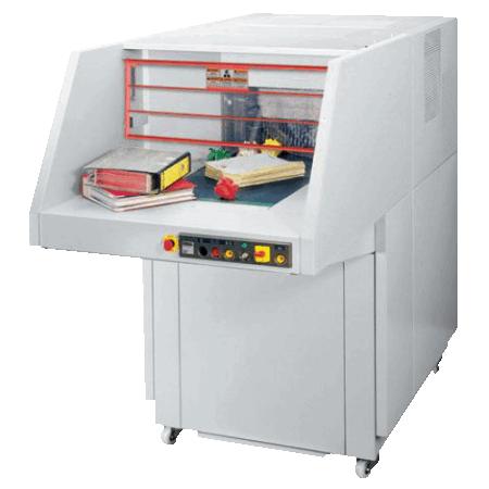 Mesin-Penghancur-Kertas-Ideal-5009-2-CC-450x450