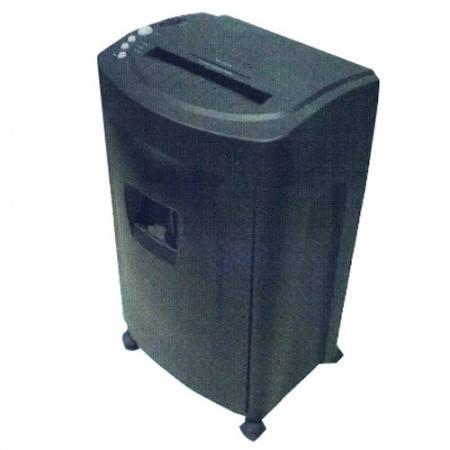 Mesin-Penghancur-Kertas-Secure-Maxi-24SC-450x450
