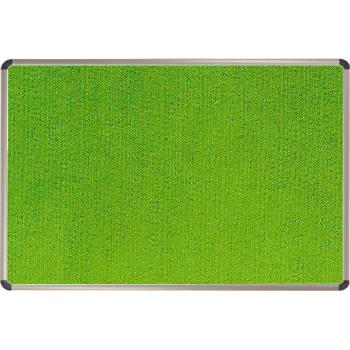 Soft Board (Pin Board) Sentra Bludru (Gantung) 60 x 90 cm