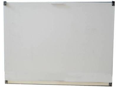 drafting-board-A0