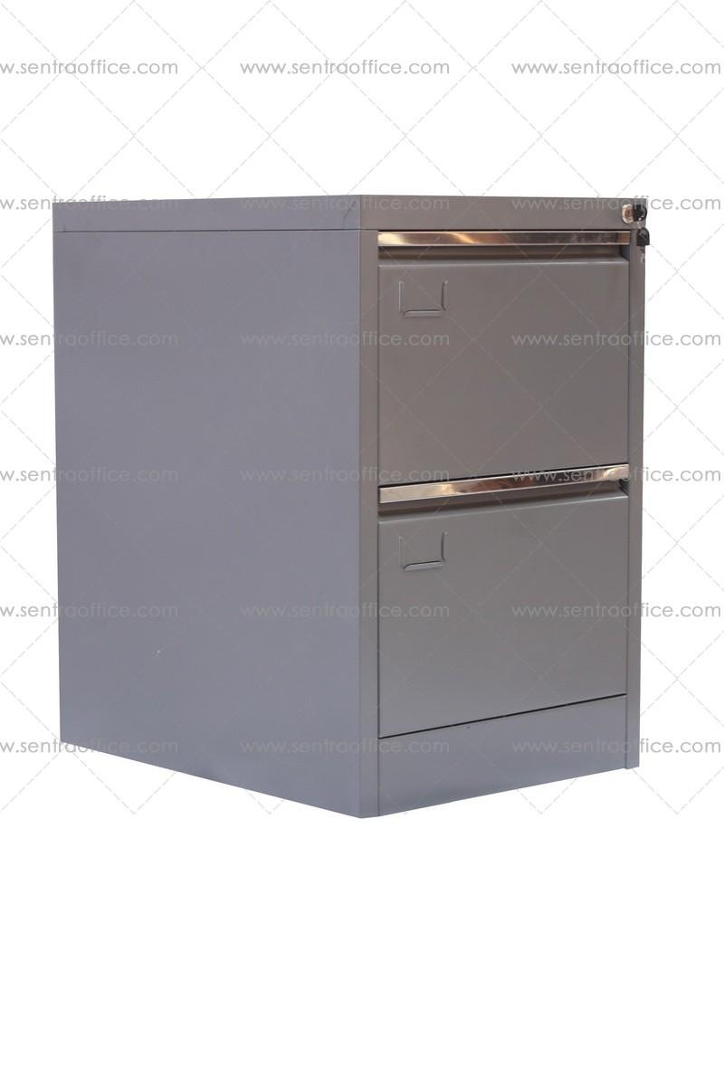 filling cabinet 2 laci i