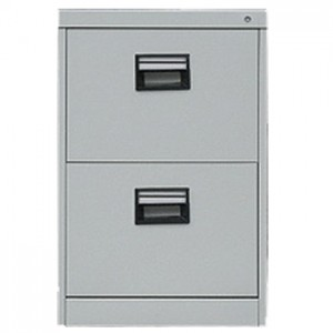 Filing Cabinet (lemari arsip) Alba FC-112