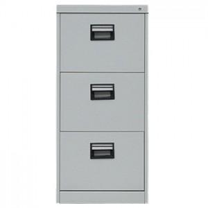 Filing Cabinet (lemari arsip) Alba FC-113