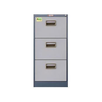 filling cabinet ichiban ifc-03