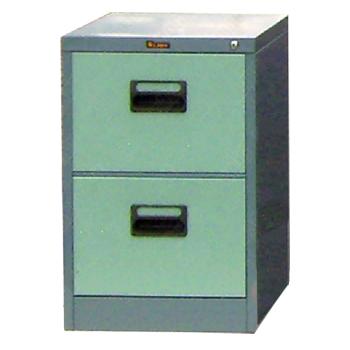 filling cabinet lion l.42