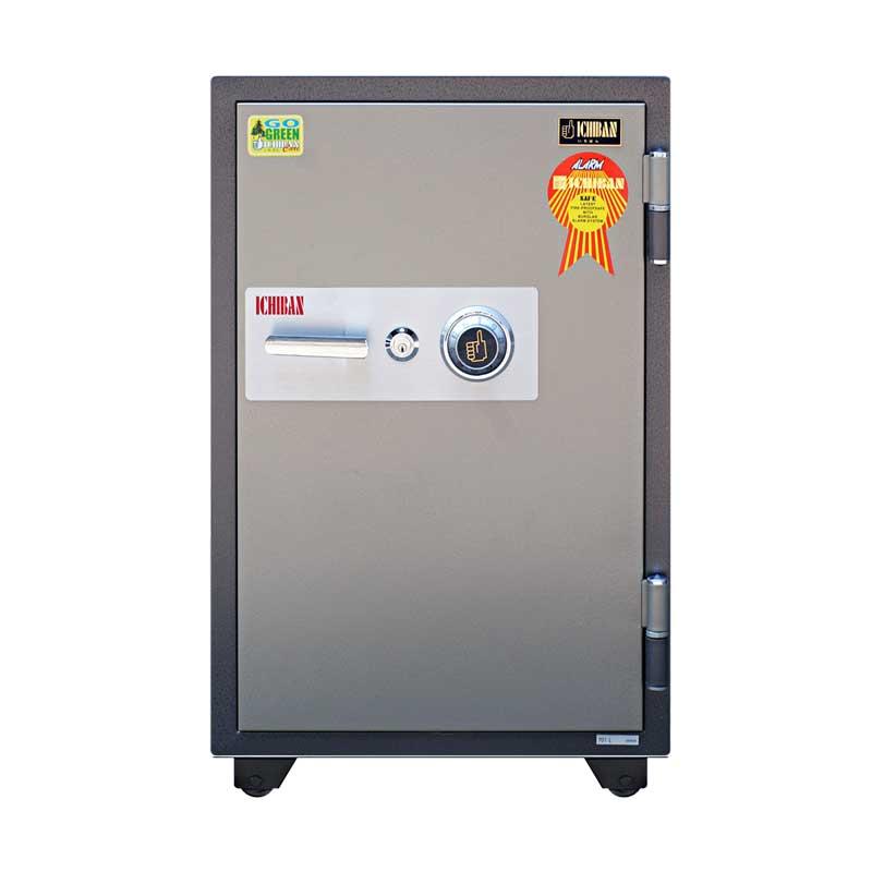 fire resistant safe hs-802a