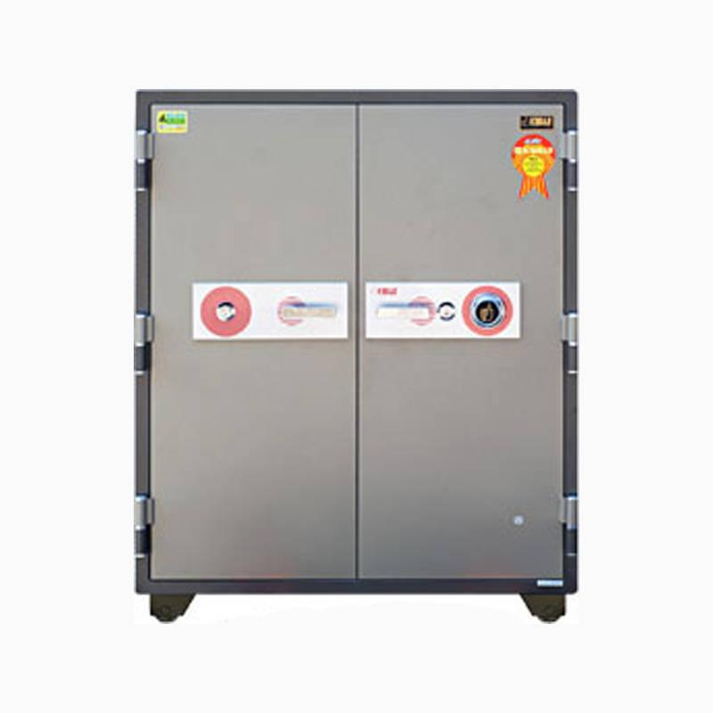 fire resistant safe hs-806a