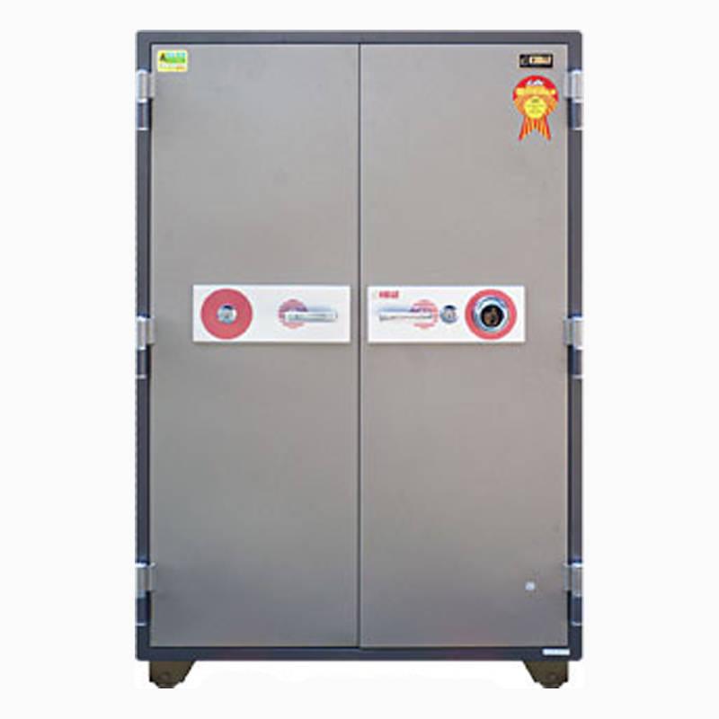 fire resistant safe hs-807a