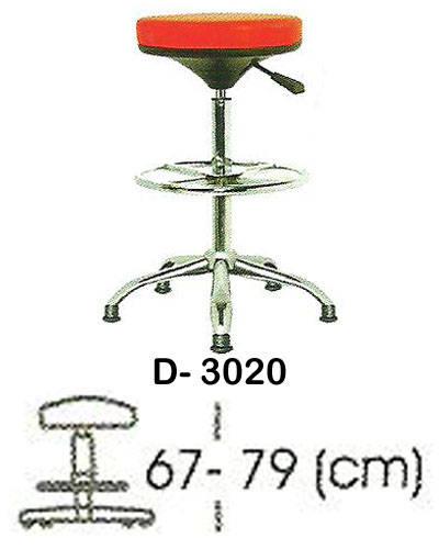 kursi-bar-cafe-indachi-d-3020