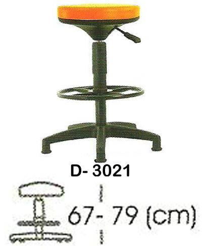 kursi-bar-cafe-indachi-d-3021