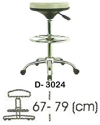 kursi-bar-cafe-indachi-d-3024