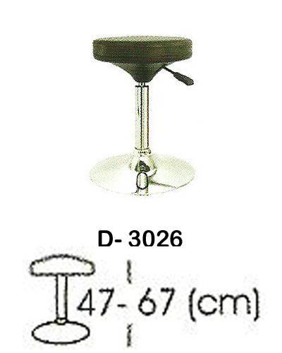 kursi-bar-cafe-indachi-d-3026