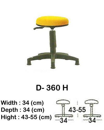 kursi-bar-cafe-indachi-d-360-h