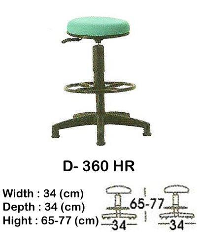 kursi-bar-cafe-indachi-d-360-hr
