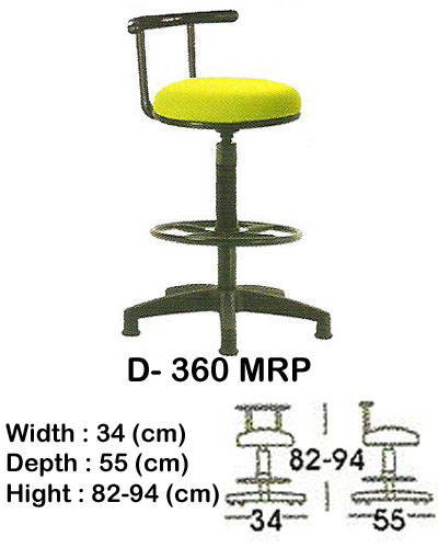 kursi-bar-cafe-indachi-d-360-mrp